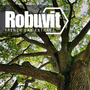 Robuvit-300x300