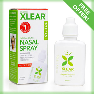 Xlear-300x300