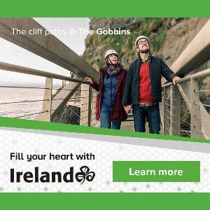 Ireland-300x300