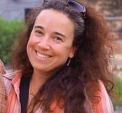 portrait Brie Malarkey Danielle Lin