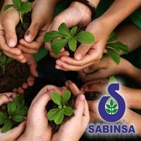 Sabinsa-planthands-200x200