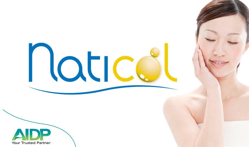 Naticol