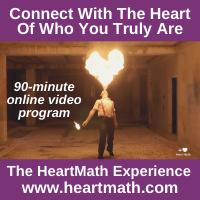 HeartMath 200x200