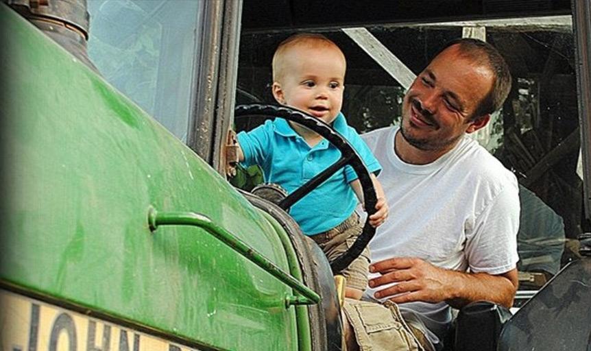 Pines Wheatgrass Ron Seibold plant-based diet