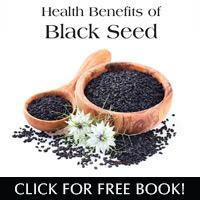 Black-Seed-200x200