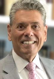 Joseph Carbone