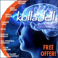 kollaJell-200x200-free-c
